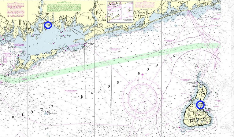 Click image for larger version  Name:Block Island large scale.jpg Views:90 Size:127.6 KB ID:69895