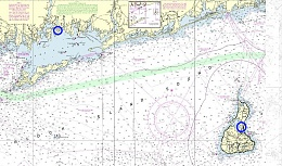Click image for larger version  Name:Block Island large scale.jpg Views:109 Size:127.6 KB ID:69895