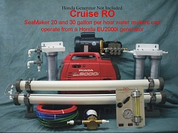 Click image for larger version  Name:Seamaker 20 or 30 gph.jpg Views:139 Size:95.7 KB ID:70060