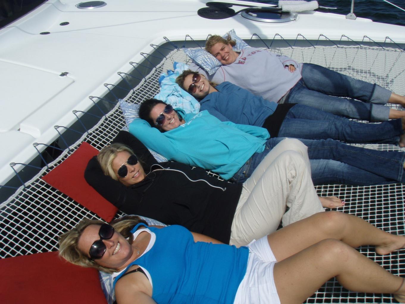 Click image for larger version  Name:Catamaran girls.jpg Views:537 Size:417.4 KB ID:70149