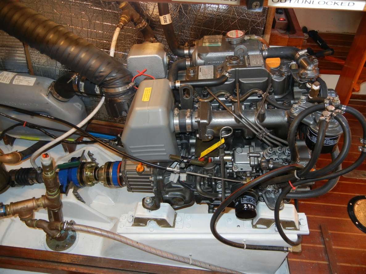Click image for larger version  Name:motor_complete1.jpg Views:466 Size:434.0 KB ID:70203