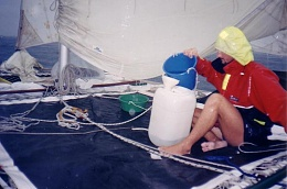 Click image for larger version  Name:Collectingdrinkingwater.JPG Views:118 Size:44.4 KB ID:70245
