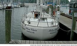 Click image for larger version  Name:marine_slip-1.jpg Views:182 Size:42.3 KB ID:7034