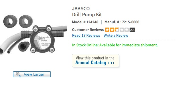 Click image for larger version  Name:drill pump.jpg Views:69 Size:50.6 KB ID:70345