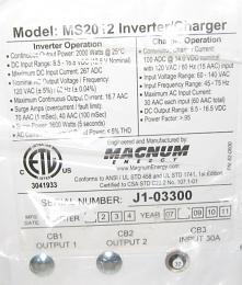 Click image for larger version  Name:MagEnr-MS2012 InvertCharge.jpg Views:179 Size:176.7 KB ID:7035