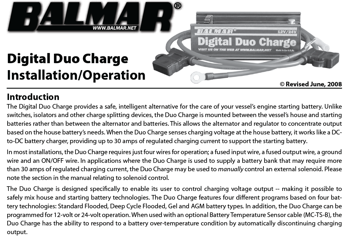 Click image for larger version  Name:Digital Duo Charge.png Views:250 Size:297.6 KB ID:7037
