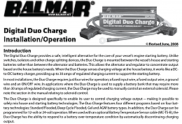 Click image for larger version  Name:Digital Duo Charge.png Views:267 Size:297.6 KB ID:7037