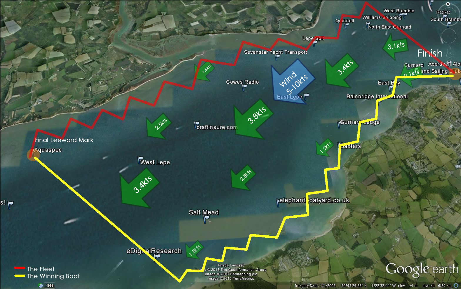 Click image for larger version  Name:Cowes.jpg Views:45 Size:198.6 KB ID:70485