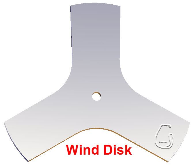 Click image for larger version  Name:Magma wind disk-Cotemar.jpg Views:333 Size:32.5 KB ID:70493
