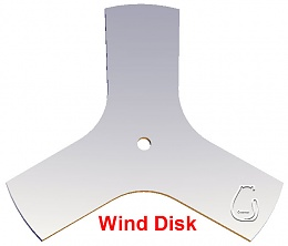 Click image for larger version  Name:Magma wind disk-Cotemar.jpg Views:344 Size:32.5 KB ID:70493