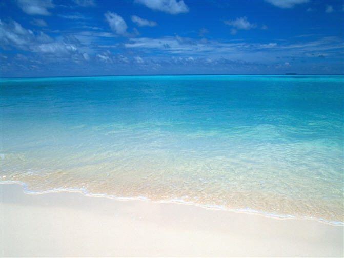 Click image for larger version  Name:Gentle Ocean.jpg Views:232 Size:39.9 KB ID:70576