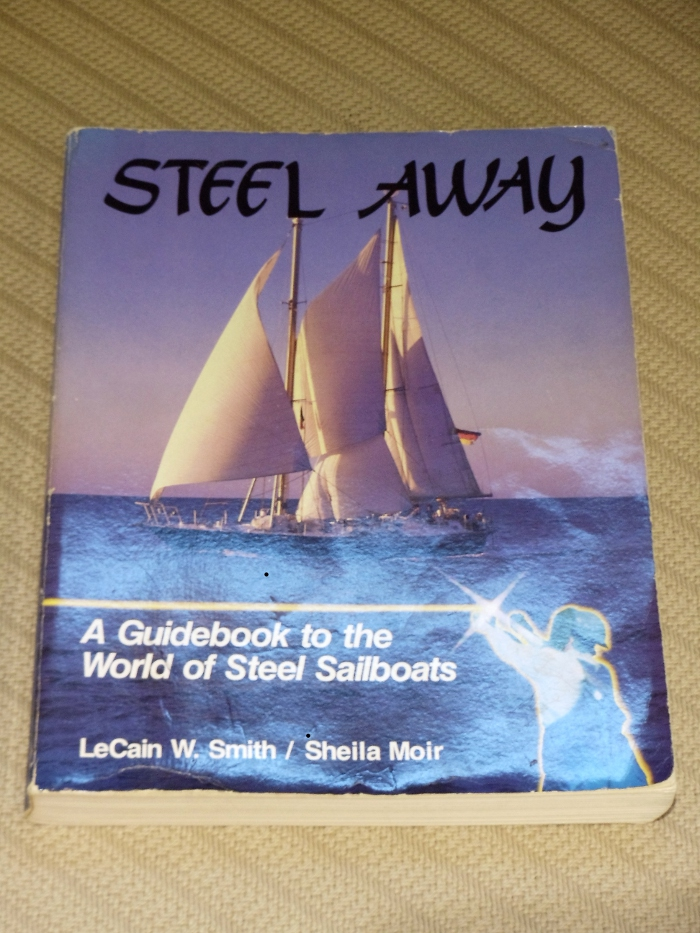 Click image for larger version  Name:Steel Away 3.JPG Views:94 Size:383.1 KB ID:70628