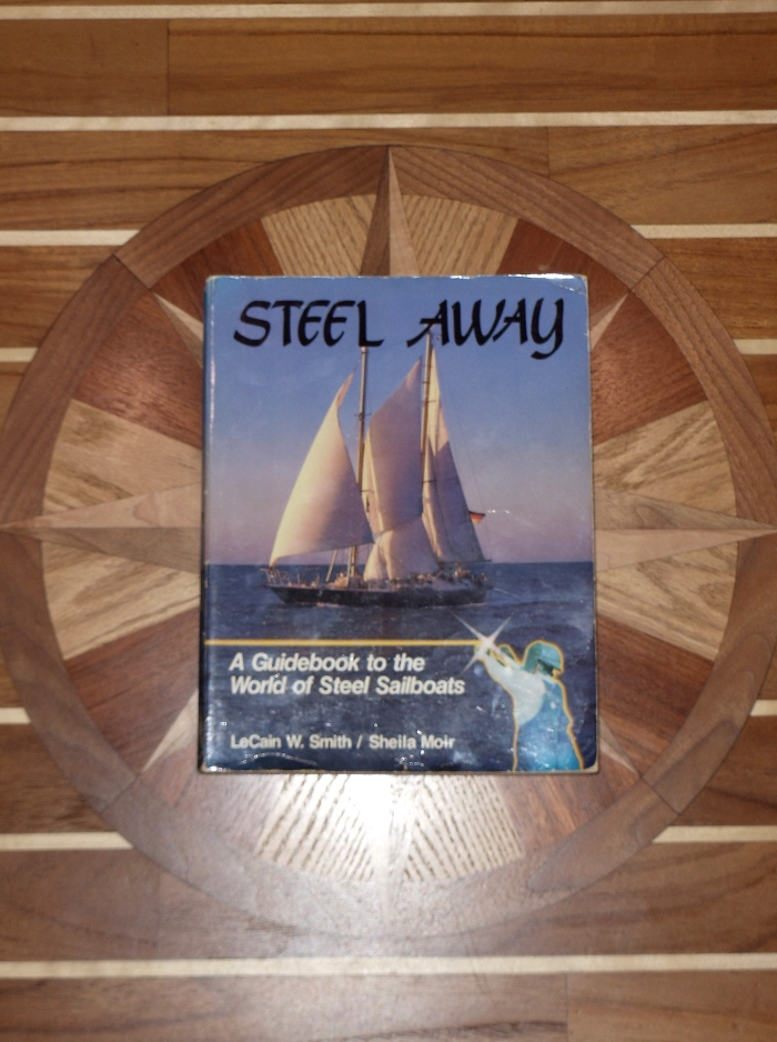 Click image for larger version  Name:Steel Away 4.JPG Views:87 Size:362.9 KB ID:70629
