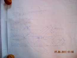 Click image for larger version  Name:rudder.jpg Views:71 Size:259.7 KB ID:70713