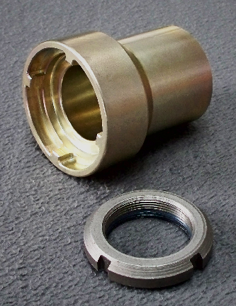 Click image for larger version  Name:SpannerSocket.png Views:1051 Size:290.7 KB ID:70716