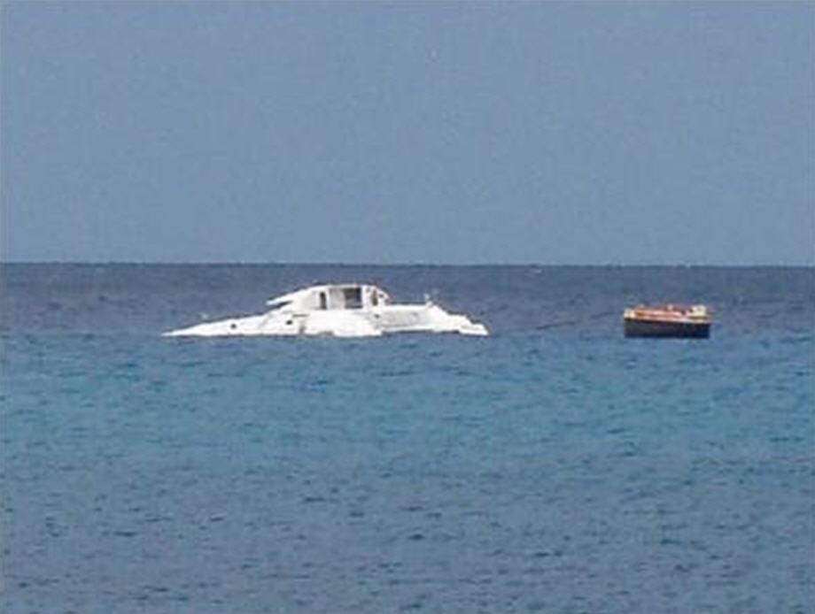 Click image for larger version  Name:Catamaran calamity.jpg Views:155 Size:48.3 KB ID:70789