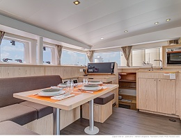 Click image for larger version  Name:interior photo 1.jpg Views:622 Size:282.0 KB ID:70939