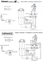 Click image for larger version  Name:2_and_4_wire_diagram.jpg Views:3352 Size:127.0 KB ID:7097