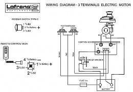 Click image for larger version  Name:3_Terminal_Wiring_Diagram.jpg Views:3047 Size:68.0 KB ID:7098