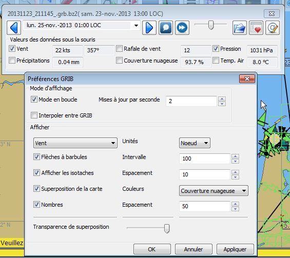 Click image for larger version  Name:2013-11-24 OpencPN 3.3.1117_Grib_plugin_preferences.jpg Views:65 Size:59.8 KB ID:70998