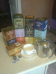 Click image for larger version  Name:Tea collection.jpg Views:88 Size:425.3 KB ID:71018