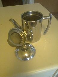 Click image for larger version  Name:Tea pot.jpg Views:84 Size:406.9 KB ID:71019