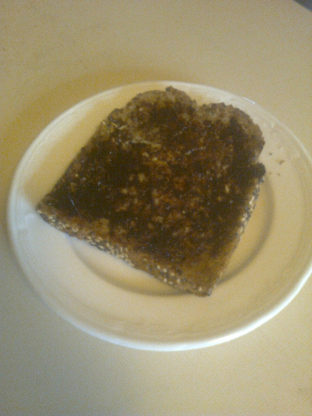Click image for larger version  Name:Vegemite toast.jpg Views:70 Size:421.2 KB ID:71025