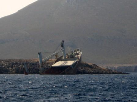 Click image for larger version  Name:shipwreck.jpg Views:361 Size:16.7 KB ID:7104