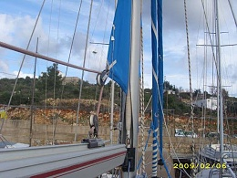 Click image for larger version  Name:mast.JPG Views:393 Size:49.7 KB ID:7105