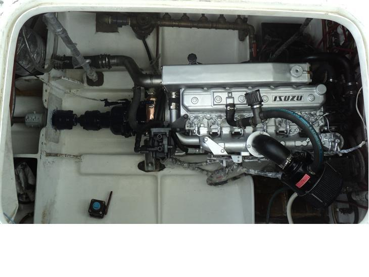 Click image for larger version  Name:Engine.JPG Views:66 Size:49.0 KB ID:71081