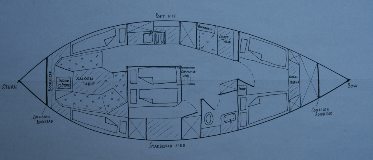 Click image for larger version  Name:11 Sketch interior.jpg Views:411 Size:338.3 KB ID:71265
