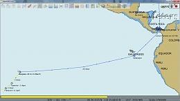 Click image for larger version  Name:Panama to Tuamotus.jpg Views:236 Size:96.6 KB ID:71342