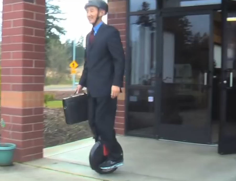 Click image for larger version  Name:Airwheel.jpg Views:152 Size:59.2 KB ID:71367