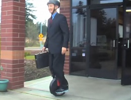 Click image for larger version  Name:Airwheel.jpg Views:170 Size:59.2 KB ID:71367