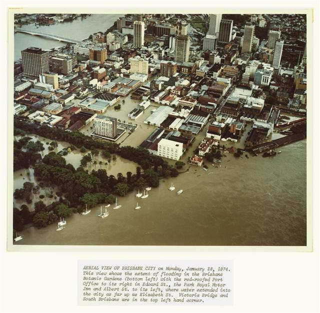 Click image for larger version  Name:Brisbane 1974 (Small).jpg Views:83 Size:79.3 KB ID:7139
