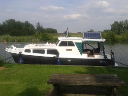 Click image for larger version  Name:boat2.jpg Views:112 Size:243.7 KB ID:71435