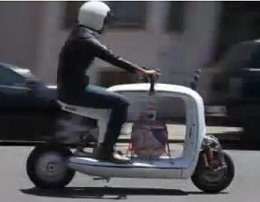 Click image for larger version  Name:Electric scooter.jpg Views:87 Size:17.2 KB ID:71465