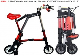 Click image for larger version  Name:A Bike.jpg Views:103 Size:102.3 KB ID:71498
