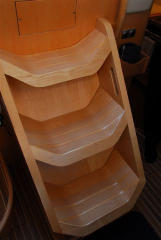 Click image for larger version  Name:Companionway pic.JPG Views:661 Size:19.1 KB ID:7151