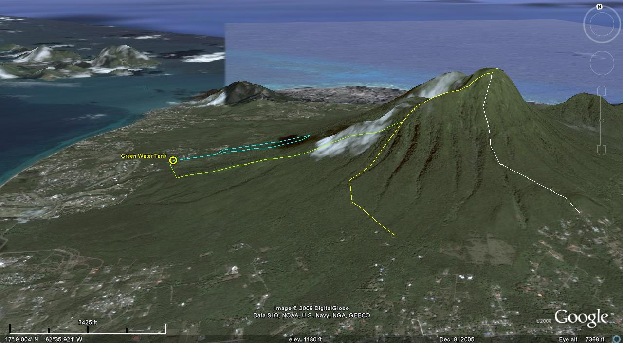Click image for larger version  Name:Trails in 3-D.jpg Views:131 Size:126.5 KB ID:7155