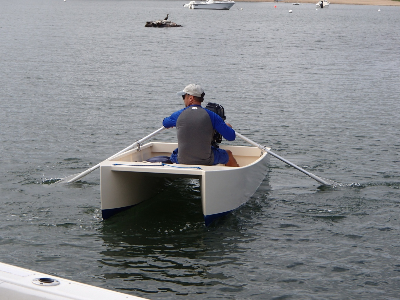 Click image for larger version  Name:Catatude Cat Dinghy3.jpg Views:219 Size:424.1 KB ID:71577