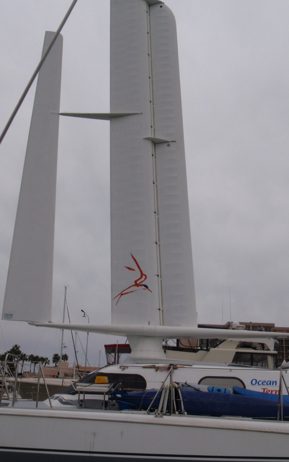 Click image for larger version  Name:Sail.jpg Views:413 Size:286.8 KB ID:7164