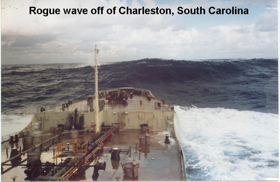 Click image for larger version  Name:rogue_wave2.jpg Views:172 Size:140.6 KB ID:7170