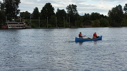 Click image for larger version  Name:Canoe Underway 5.jpg Views:77 Size:413.1 KB ID:71868