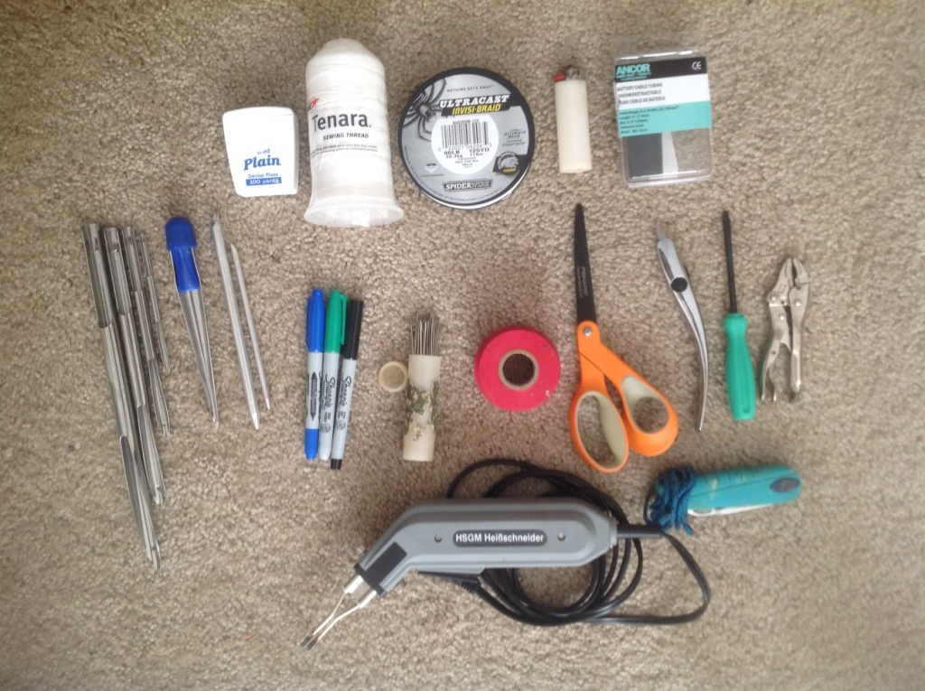 Click image for larger version  Name:ropetools.jpg Views:326 Size:307.0 KB ID:71896