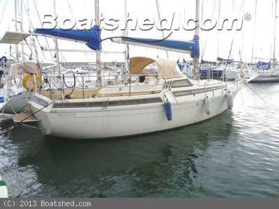 Click image for larger version  Name:autoimage-135737_BoatPic_Main_jpg-400-300.jpg Views:71 Size:21.5 KB ID:71913