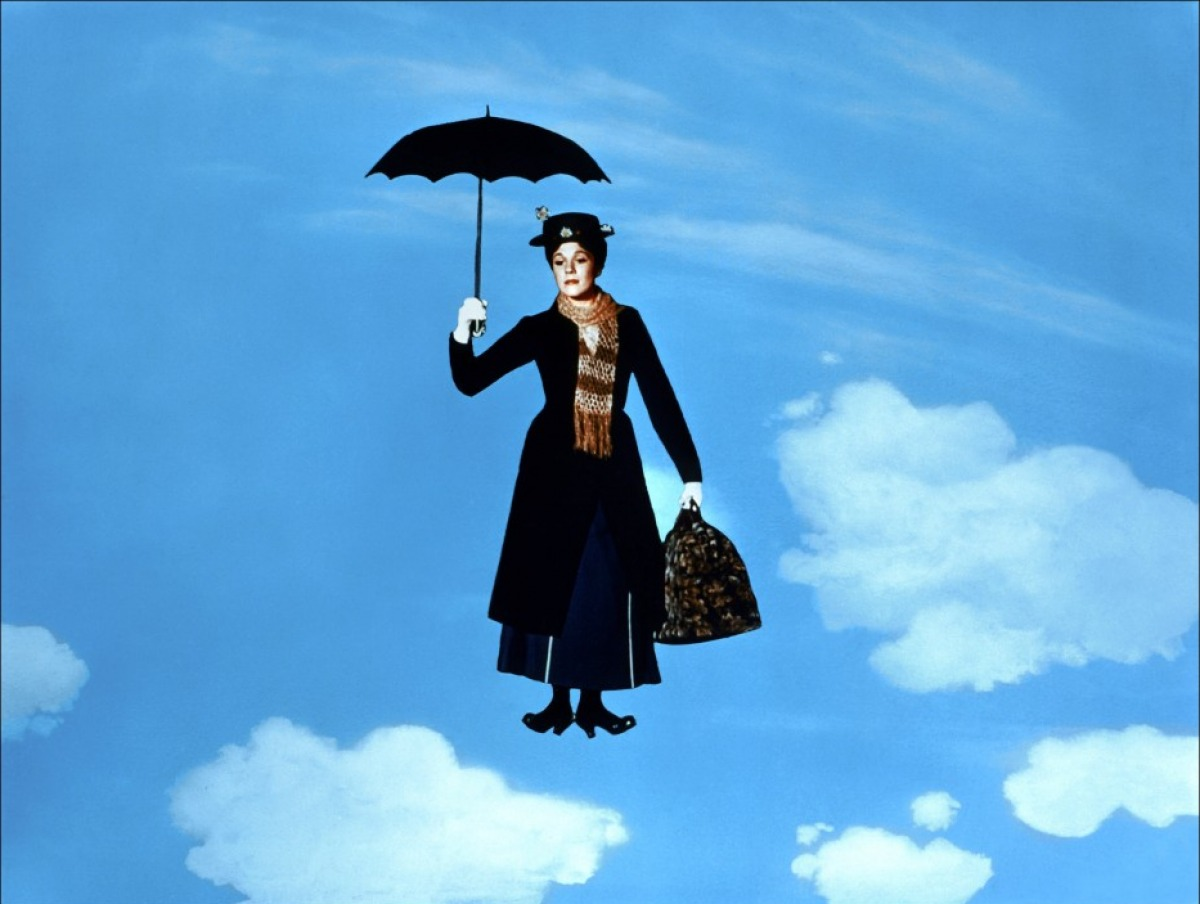 Click image for larger version  Name:mary_poppins.jpg Views:118 Size:142.2 KB ID:71976