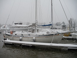 Click image for larger version  Name:Feb 2012 Snow.jpg Views:133 Size:407.7 KB ID:71985