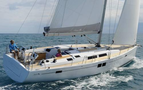Click image for larger version  Name:Hanse 505 Sail Plan2.jpg Views:359 Size:27.5 KB ID:72041