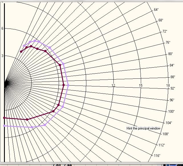 Click image for larger version  Name:Polauto Polar 12-13-13.jpg Views:199 Size:165.0 KB ID:72067